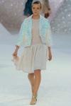 Chanel Spring 2012 40