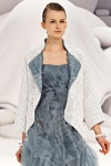 Chanel Spring 2012 41 Karo Mrozkova