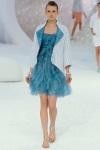 Chanel Spring 2012 41