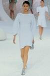 Chanel Spring 2012 43