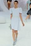 Chanel Spring 2012 44