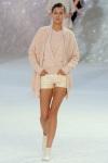 Chanel Spring 2012 49