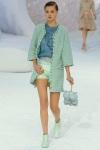 Chanel Spring 2012 51