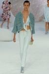 Chanel Spring 2012 55