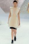 Chanel Spring 2012 72