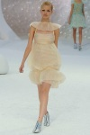 Chanel Spring 2012 74