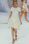 Chanel Spring 2012 78