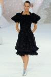 Chanel Spring 2012 81