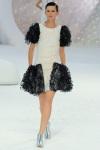 Chanel Spring 2012 83