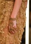 Alexander McQueen Spring 2012 30 jewelry