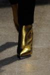 3.1 Phillip Lim Fall 2012 04 shoe