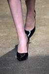 3.1 Phillip Lim Fall 2012 23 shoe