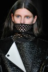 Alexander Wang Fall 2012 04 Ava Smith