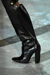 Alexander Wang Fall 2012 04 shoe