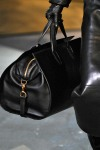 Alexander Wang Fall 2012 16 bag