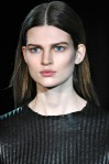 Alexander Wang Fall 2012 18 Bette Franke