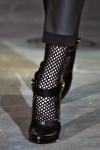 Alexander Wang Fall 2012 22 shoe
