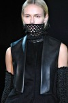 Alexander Wang Fall 2012 32 Natasha Poly