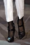 Alexander Wang Fall 2012 34 shoe
