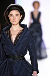Carolina Herrera Fall 2012 10 close-up