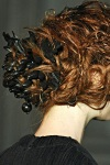 Creatures of the Wind Fall 2012 01 hair