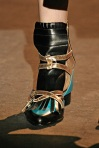 Creatures of the Wind Fall 2012 20 shoe