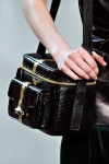 Derek Lam Fall 2012 13 bag