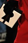 Diane von Furstenberg Fall 2012 04 detail
