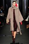 Diane von Furstenberg Fall 2012 05