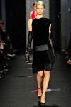 Diane von Furstenberg Fall 2012 41