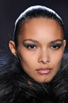 Jason Wu Fall 2012 04 Lais Ribeiro