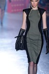 Jason Wu Fall 2012 08 close-up