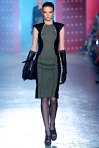 Jason Wu Fall 2012 08