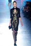 Jason Wu Fall 2012 26