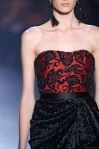 Jason Wu Fall 2012 38 close-up