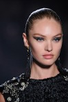 Jason Wu Fall 2012 41 Candice Swanepoel