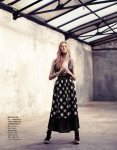 Josefien Rodermans by Naomi Yang for Vogue Taiwan December 2011, a cool girl 01