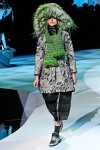 Marc Jacobs Fall 2012 21