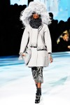 Marc Jacobs Fall 2012 29