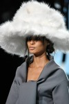 Marc Jacobs Fall 2012 30 Joan Smalls