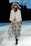Marc Jacobs Fall 2012 43