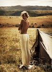 Marloes Horst by Will Davidson for Harper's Bazaar Australia March 2012, Wanderlust 05