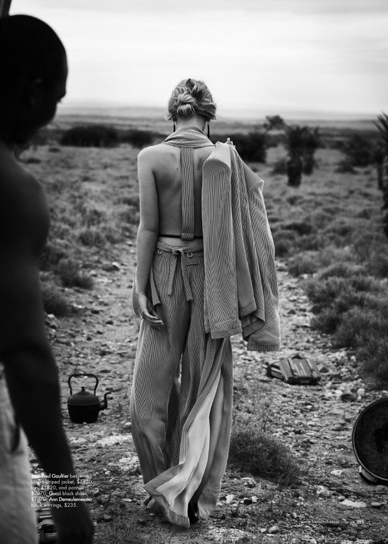 Clara Peller,Peg Phillips Erotic pics & movies Diana Penty,Dilys Watling (born 1943)