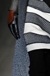 Rag & Bone Fall 2012 06 detail