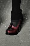 Rag & Bone Fall 2012 16 shoe