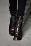 Rag & Bone Fall 2012 21 shoe