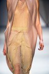 Vera Wang Fall 2012 05 close-up