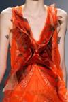 Vera Wang Fall 2012 10 detail