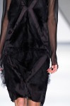 Vera Wang Fall 2012 30 close-up