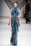 Vera Wang Fall 2012 37